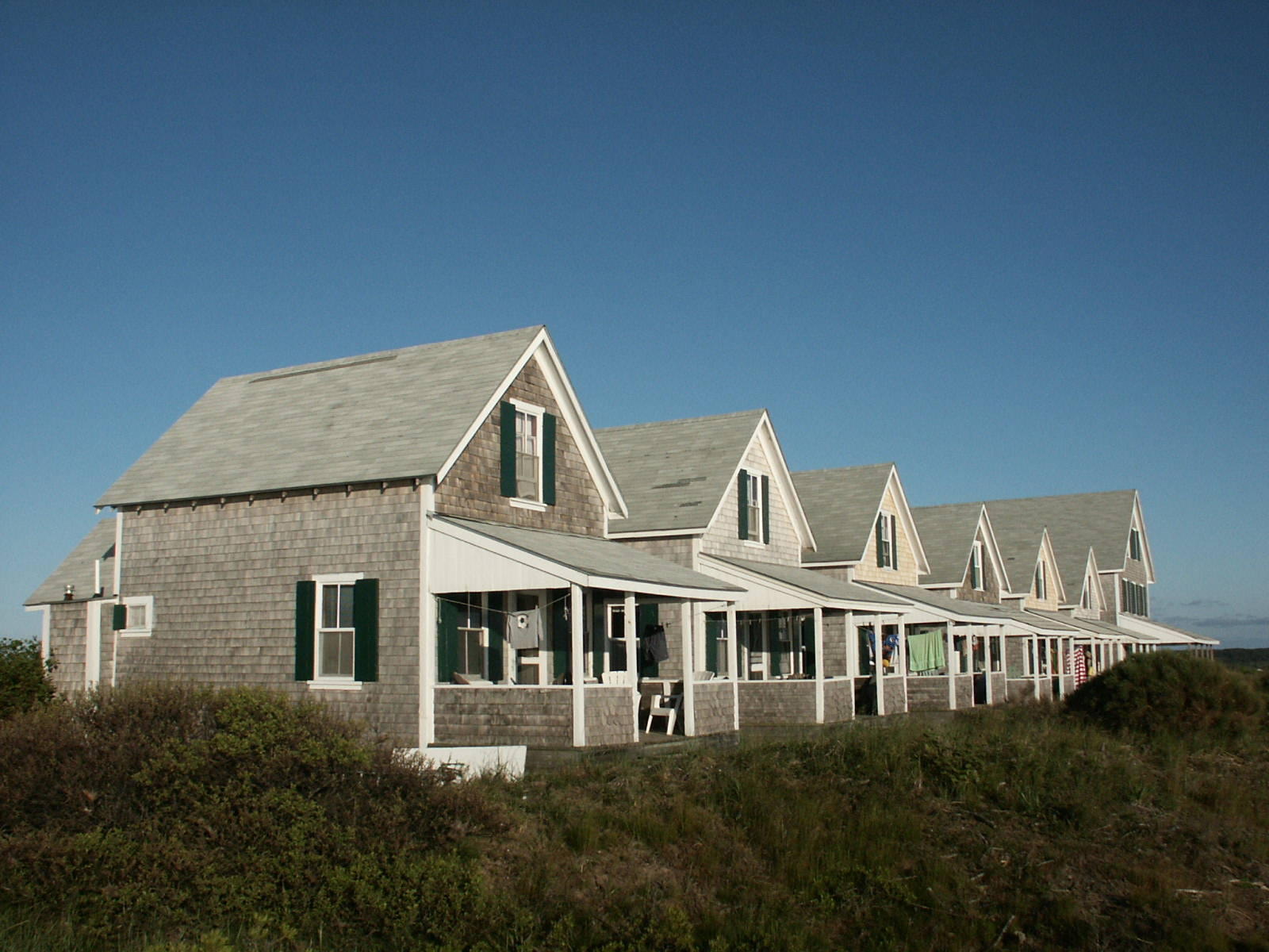 docks cape homes cottage cottages main rental properties robert paul cod osterville beach with ma street